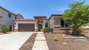 Blaylock Design Build 1524 W Blaylock Drive Phoenix Az Mls 5957436