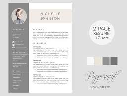 Pretty Resume Template Classy Pretty Resume Templates For Study At All Simple Pretty Resume