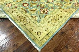 target rugs 4x6 area rugs target inspirational tar area rugs page