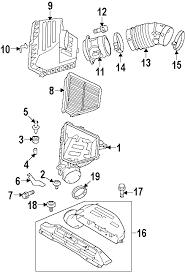 parts com® hyundai genesis coupe engine parts oem parts diagrams 2010 hyundai genesis coupe 3 8 v6 3 8 liter gas engine parts