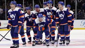 3 Reasons The Islanders Are Better Now Without John Tavares