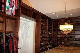 Posh Closet Enchanting Celebrity Closet Sale Closets On Poshmark Youtube Lust