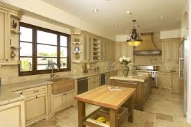 Kitchen Remodel Los Angeles Interior