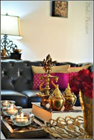 Indian Inspired Decorating 17 Best Images About Indian Decor On Pinterest Indian Interiors