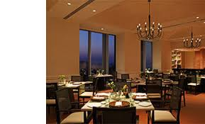 Small Picture Restaurants in Hyderabad serving international cuisine and Indian