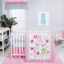 Brookshier Design Studio Baby Butterfly Quilt Patterns Baby Patterns