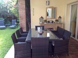 Marbella Bedroom Furniture Villa Patate In Marbesa 4 Bedroom Villa With Private Pool Elviria