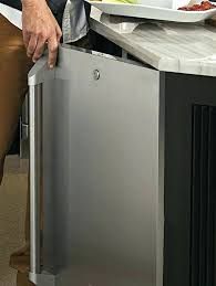 kitchenaid quiet scrub dishwasher. full image for kitchenaid dishwasher troubleshooting buttons not working panel quiet scrub u
