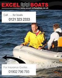 please use this form for a free rib inflatable boat insurance quote