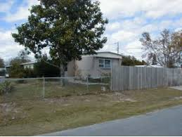 Oakwood Mims FL Recently Sold Homes realtor