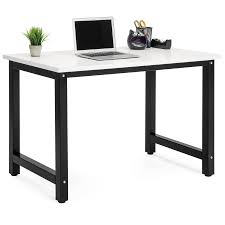 office computer tables. Modern Home Office Computer Desk Tables