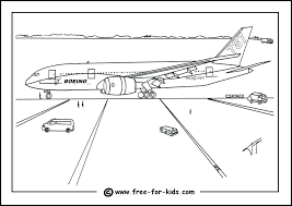 30 best coloring pages images on Pinterest   Coloring for kids together with 34 Jets Coloring Pages  Coloring Pages Letscoloringpages  Hockey in addition 30 best coloring pages images on Pinterest   Coloring for kids likewise Free Printable Airplane Coloring Pages For Kids further Impressive Plane Coloring Pages 70  9289 additionally 30 best coloring pages images on Pinterest   Coloring for kids also  besides 23 best FOOD AWARENESS CHILDREN images on Pinterest   Coloring also 34 Jets Coloring Pages  Coloring Pages Letscoloringpages  Hockey in addition  besides 30 best coloring pages images on Pinterest   Coloring for kids. on mighty hornet coloring pages for preschoolers