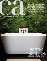 Small Picture Home And Design Magazine Subscription Issue 19 4 2016 Attitude