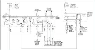 2002 chevy express radio wiring diagram 1500 3500 engine fuse box full size of 2002 chevy express radio wiring diagram van 3500 cavalier fuse box electrical diagrams