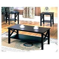 wayfair glass coffee table table glass coffee t cool wayfair chrome glass coffee table
