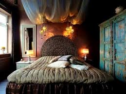 Medieval Bedroom Decor Gothic Room Decor