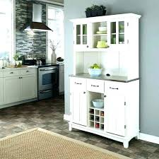 buffets and hutches kitchen buffets furniture kitchen buffet and hutch canada