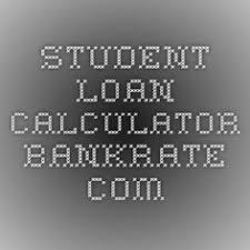 7 Best Loan Calculator Images Best Jobs Books Cool Stuff