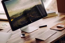 code search pro desktop edition