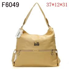 Coach Shoulder Bags Outlet 247