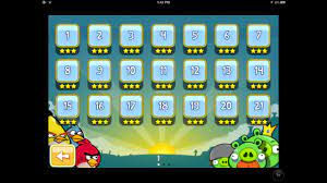 Angry Birds Old Version 1.3.2 (2010) - YouTube