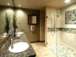 Bathroom Renovation Costs Riflessologia Info