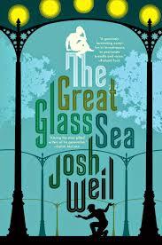 the great gl sea