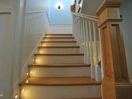interior step lighting. Interior Step Light Lighting Ideas
