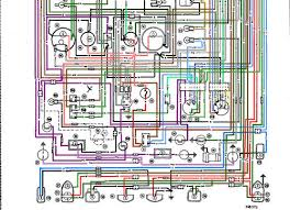 mg midget wiring diagram example electrical wiring diagram \u2022 1979 mg midget wiring diagram wiring diagram mg midget forum mg experience forums the mg rh mgexp com 1974 mg midget wiring diagram 1970 mg midget wiring diagram