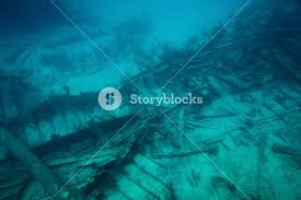 diving tour on vacations underwater adventure to shipwreck