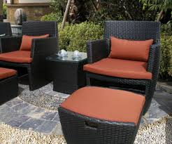 Furniture Heavy Duty Outdoor Furniture With Overstock Patio