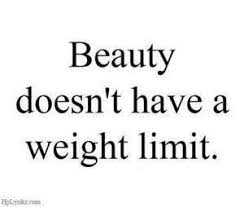 True Beauty Quotes For Girls Best of True Beauty Quotes Tumblr Good Quotes Word