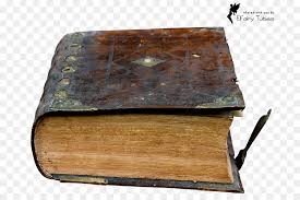 book of shadows museum of witchcraft and magic wicca incantation old and new testament