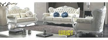 Top italian furniture brands Super Luxury Italian Furniture Brands Luxury Furniture Brands Best Of Furniture Top Italian Luxury Furniture Brands Bonfirefunds Luxury Italian Furniture Brands Luxury Furniture Brands Best Of