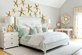 mint and c bedding mint green and c bedding astounding contemporary beach cottage bedroom with gold