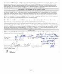 student essay samples transfer