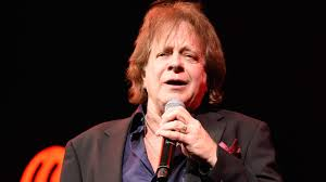 Eddie Money: Rocker discussed his cancer on reality-TV show