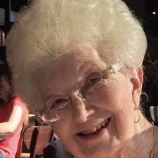 Lolita Helene Hare | Obituaries | tdn.com