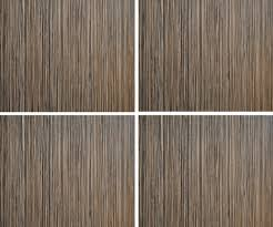 large size of peaceably wood decorative wall paneling tips decorative wall also decorative wallpaneling furniture