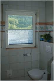 Bad Fenster Vorhang Herrlich Und Frisch Badezimmer Fenster Gardine