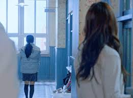 Watch and download true beauty (2020) episode 9 free english sub in 360p, 720p, 1080p hd at dramacool. 9b0 16tx5piexm