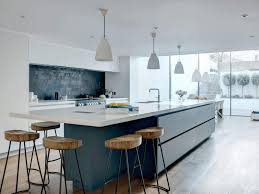 l shaped kitchen without upper cabinets unique 20 re mended small kitchen island ideas a bud
