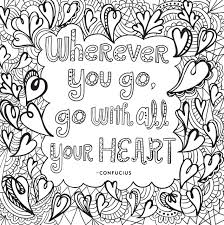 1296 Best Coloring Book Images On Pinterest Coloring Books L