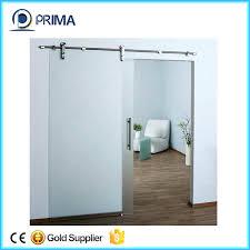 sliding glass doors glass doors glass doors supplieranufacturers at sliding glass sliding glass doors