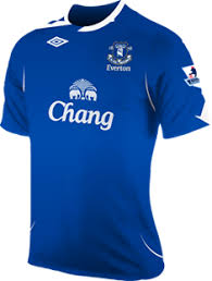 See the pictures, get the info and order the latest campaign was for everton fans, with kit sponsors umbro releasing their fresh new. Everton Fc Season History Premier League