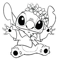 Food Coloring Pages Pictures Of Blue Cute