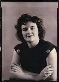 Jeanne Riggs Gilliam (1927-2011) - Find A Grave Memorial
