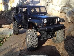 Jeep Rock Crawler Rc Rock Crawler Jeep Bogartgolfcom