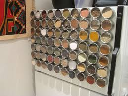 Spice Rack Ideas Diy Spice Rack 10 Cool Ideas Bob Vila