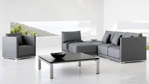 modern zen furniture. contemporaryzenstyleoutdoorfurnituremanutti2jpg modern zen furniture e
